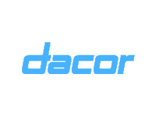 Dacor Appliances
