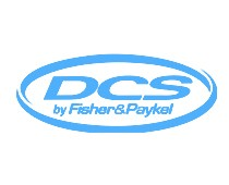 DCS Appliances by Fisher and Paykel