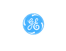 General Electric (GE) Appliances