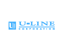 Uline Appliances
