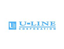 Uline Appliances