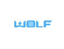 Wolf Appliances