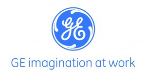 General Electric image for Castro Valley Appliance Repair