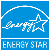 energy star image pleasanton appliance repair