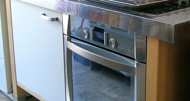 Castro Valley Oven Repair